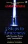 5 Steps to Awareness: 40 Kebiasaan Orang tercerahkan