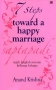 7 Steps Towards a Happy Marriage: Saptapadi