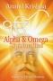Alpha & Omega Spiritualitas - Japji Bagi Orang Modern