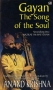 Gayan: The Song of the Soul