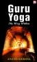 Guru Yoga - The Way Within