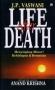 LIFE AFTER DEATH - Menyingkap Misteri Kehidupan & Kematian
