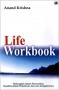 Life Workbook