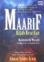 Maarif: Kitab Kearifan Bahauddin Walad