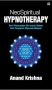 NeoSpiritual Hypnotherapy