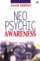 Neo Psychic Awareness
