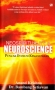 Neospirituality & Neuroscience - Puncak Evolusi Kemanusiaan