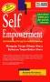 Self Empowerment: Mengajar Tanpa Dihajar Stress