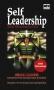 Self Leadership: Seni Memimpin Diri