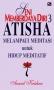 Seni Memberdaya Diri 3: Melampaui Meditasi untuk Hidup Meditatif
