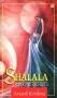 Shalala: Merayakan Hidup