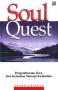 Soul Quest: Pengembaraan Jiwa dari Kematian Menuju Keabadian
