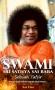 Swami Sri Sathya Sai Baba - Sebuah Tafsir