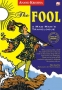 The Fool: A Mad Man's Travelogue (Bilingual English-Indonesian)