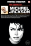 The Gospel of Michael Jackson  (Bilingual English-Indonesian)
