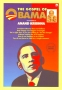 The Gospel of Obama (English with Indonesian translation)