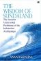 The Wisdom of Sundaland