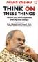 Think on These Things - Hal-hal yang Mesti Dipikirkan Seorang ..