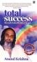 Total Success: Meraih Keberhasilan Sejati