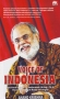 Voice of Indonesia