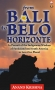 From Bali to Belo Horizonte - In Pursuit of the Indigenous...